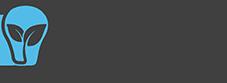 OPSEN Logo