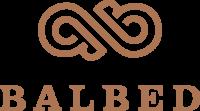 balbed-logo
